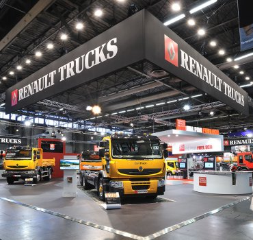 ksysteme-renault-trucks-12