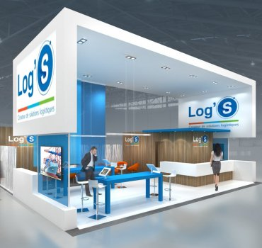 LOG'S Ksysteme 1