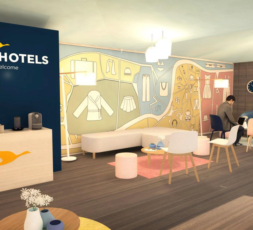 Accorhotels – Evian Championship